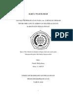 31LENGKAP.pdf