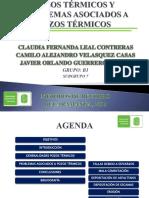 114377846-POZOS-TERMICOS-Y-PROBLEMAS-ASOCIADOS-A-POZOS-TERMICOS-FINAL.pdf