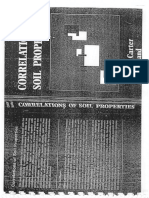 Correlations of Soil Properties Carter & Bentley.pdf