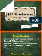 LESSON IN FIL.pdf