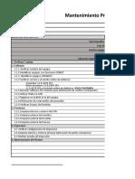Formulario Unico Mantenimiento 2017 V23_1 CIX.xlsx