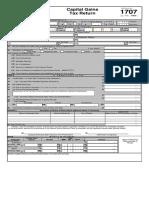 Form 1707.pdf