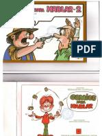 Comics para hablar 2.pdf