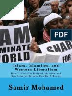 الفاشية الدينية والفاشية العسكرية