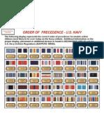Awards pdf U.S. Navy
