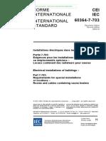 info_iec60364-7-703{ed2.0}b (1).pdf