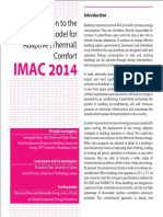 Introduction_IMAC2014.pdf