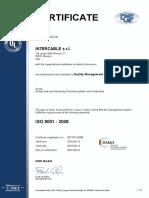02 WKZ-Bereich 067378 ISO 9001 QM08 2016-06-01 englisch