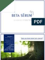 (new)BETA SERUM (EN).pdf