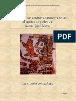 Resumen de los centros.pdf