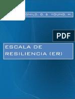 Escala de Resiliencia de Wagnild y Young.pdf