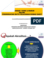 MUKISI - KARS 2012 24 MARET.pdf
