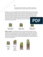 GREEN ROOF SYSTEMS.pdf