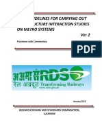 RDSO-RSI Guidelines Version 2.pdf