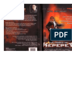254180482 the Power of Kepepet PDF