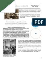 Bohr_Sommerfeld.pdf