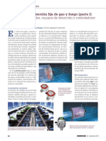 Artículo Técnico Ramón Torra.pdf