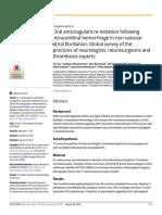 journal.pone.0191137.pdf