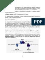 Cellule Bacterienne Chap II 2 Partie
