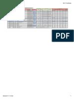 semestre S3 (3) (1).pdf