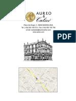 catalogo0306-1