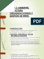 _Psi.organizaciones - TEMA 2 Diapositivas