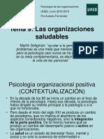 _Psi.organizaciones - Tema 9 Diapositivas