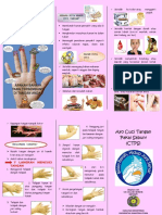246107513-Leaflet-Cuci-Tangan (1).docx