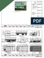 Science Lab_Final.pdf