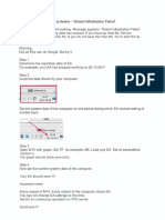 SoeHoe.id_global Initialization Failed 1