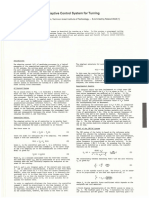 adaptive_control_system_for_turning.pdf