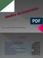 Medios de Transmision_Ana1