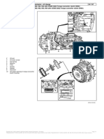 Manual transmission - oil change.pdf