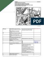 Retarder - Oil Change.pdf2
