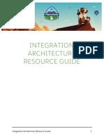 RGCertifiedIntegrationArchitectureDesigner (1)