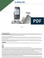 Nokia_E66_UG_pt-BR