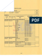 31833 024 19Agustus2015-Email (Lab Sucofindo)