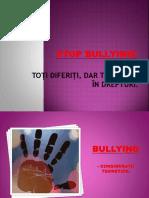 stop_bullying.pptx