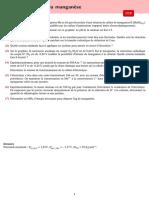 OXO02_SyntheseManganese
