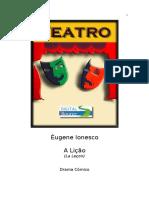 23357215-Eugene-Ionesco-A-Lic¦o-Teatro-doc-rev.pdf