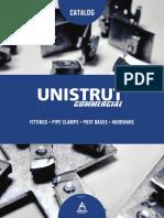 Unistrut Commercial_Catalog.pdf