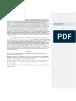 diSC.edited (1).docx