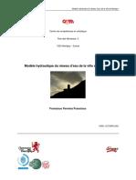 CREM_-DP-F.Ferreira-2003.pdf