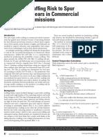 predicted_scuffing_risk (copy).pdf