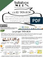 BD TATABOX