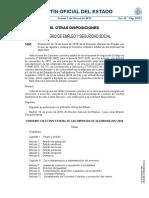 BOE-A-2018-1400(1).pdf