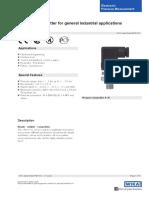 A-10.pdf