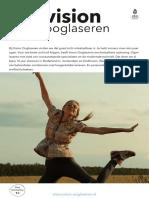 Www.vision Ooglaseren.nl