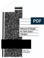 353.1_HEN_E5_Manual_Design.pdf.pdf