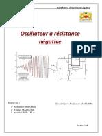 Oscillateur-à-résistance-négative-cours-Morchid.pdf